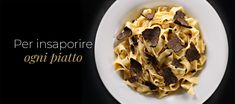 Home page - Vendita online - Ranca Tartufi Truffles, Ranch, Cereal, Breakfast, Food, Guest Ranch, Meal, Eten, Meals