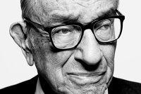 A Greenspan - Peter Hapak
