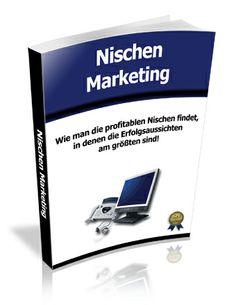 Hier das Nischen-Marketing-Tool kostenlos abholen!