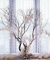60 Best Stunning Weddings Manzanita Trees Images In 2012