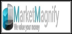 MarketMagnify provides you Trading tips about the Indian stock markets with intense analysis done by our Team of Analysts. We have been providing valuable advice to our clients through various methods. We have helped lot of retail and HNI client through our advisory services to fulfill their financial goals by making their money work for them a better way. We try to follow the trend and ride it using technical analysis rather than predicting it. We believe in customer satisfaction and will…