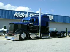 Image detail for -Post up some custom big rigs - Page 21 - Truck Mod Central Kenworth T800, Kenworth Trucks, Dually Trucks, Peterbilt 379, Pickup Trucks, Show Trucks, Big Rig Trucks, Custom Big Rigs, Custom Trucks