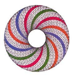 Vortex Based Mathematics | - the mathematical fingerprint of god -