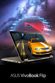 17 Best ASUS VivoBook Flip images in 2016 | Flipping, Laptop, Laptops