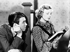 """mis actrices preferidas — James Stewart-Margaret Sullivan """"El bazar de las... Couple Photos, Couples, Bazaars, Actresses, Couple Shots, Couple Photography, Couple, Couple Pictures"""