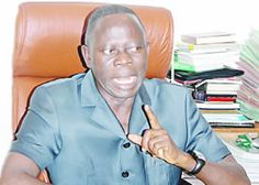 My successor will come from APC – Oshiomhole - http://www.scoop.ng/2015/11/my-successor-will-come-from-apc-oshiomhole.html/