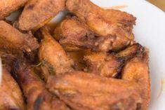 Asinha de frango ao molho barbecue na panela elétrica | eHow Brasil