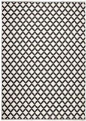 Anno, Pandora wool carpet