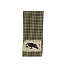 Check out Crow with Star Di... now available on our website! http://www.peterboroughcraftworks.ca/products/crow-with-star-dishtowel?utm_campaign=social_autopilot&utm_source=pin&utm_medium=pin