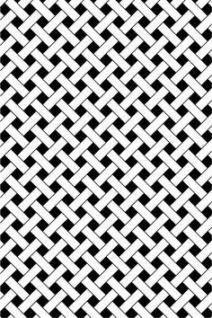 Pattern Paper, Pattern Art, Pattern Design, Graphic Patterns, Print Patterns, Islamic Art Pattern, Flower Background Wallpaper, Black And White Flowers, Mandala Design