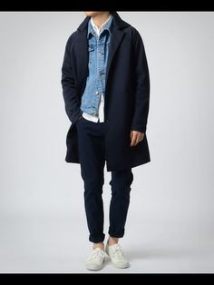 Men's wear/ fashion for men / mode homme