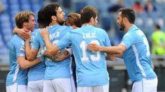 Serie A la Lazio ingrana la seconda: 2-0 allEmpoli