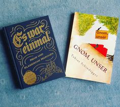 Vielen Dank an @amazon für das tolle Märchenbuch zum #Weltkindertag 🤓  Diese beiden Bücher sind gerade total beliebt in unserer Familie zum… Tobias, Cover, Books, Most Popular, Word Reading, Amazing, Gifts, Libros, Book