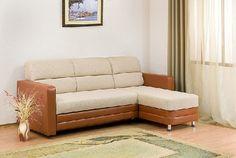 Как выбрать диван: 6 простых правил – интернет-магазин мебели Golden Plaza