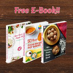 34 Creative Play Activities for Babies under One - Baby Food Toddler Meals, Toddler Crafts, Kids Meals, Pureed Food Recipes, Baby Food Recipes, Ragi Recipes, Baby Porridge Recipe, Porridge Recipes, 11 Months Baby Food