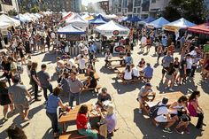 Kingston Smorgasburg market delayed by at least a month