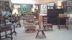 Layout, Canning, Store, Ebay, Shopping, Page Layout, Larger, Home Canning, Shop