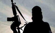 """رموز تشفيرية يستخدمها """"داعش"""" في العراق للتخاطب: تشفيرا لتخاطبه المخترق من قبل القوات العراقية، خصص تنظيم """"داعش"""" رموزا من أرقام وأسماء…"""