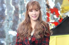 http://fy-girls-generation.tumblr.com/tagged/140918 mcd/page/18