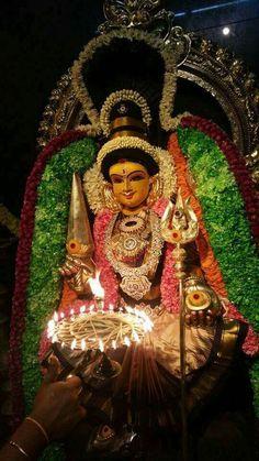 Shiva Art, Shiva Shakti, Lord Ganesha, Lord Shiva, Shani Dev, Mother Kali, Hindu Deities, Hinduism, Indian Gods