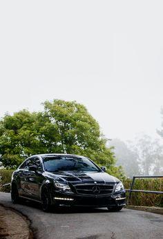 Mercedes Benz 2010, Mercedes Benz Models, My Dream Car, Dream Cars, Prestige Car, Benz S, Car Engine, Fast Cars, Sport Cars