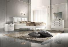www.cordelsrl.com    #handmade product #bedroom #wooden