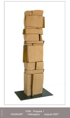 151-1558-poupee-1.gif (340×576)