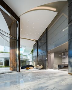 L'Atelier in Miami Beach