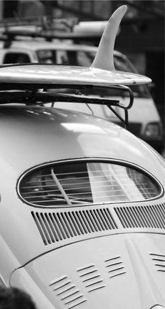 Carros Vw, Vw Modelle, Porsche, Vw Vintage, Vw T1, Volkswagen Golf, Surfs Up, Vw Beetles, Vw Camper