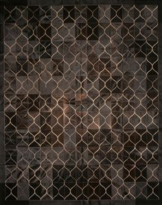 Su-Hide01 rug by Mansour Modern