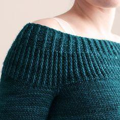 eacoast by Joji Locatelli Cardigan Pattern, Sweater Knitting Patterns, Knitting Designs, Knit Patterns, Knitting Projects, Hand Knitting, Sweater Design, Knit Fashion, Baby Sweaters