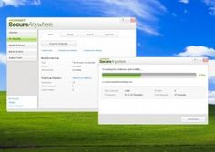 All Round Security with Webroot Security & Antivirus for Android