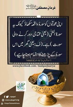 297 Best Ahadees images in 2019 | Islamic quotes, Islamic