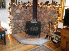 Google Image Result for http://www.hearth.com/talk/attachments/clean-stove-jpg.65934/