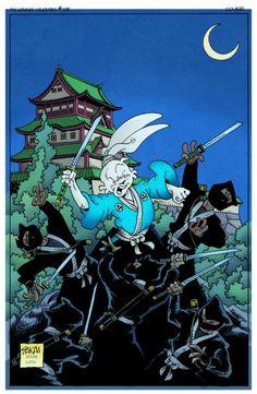dark horse – Page 2 – What Joe Writes Comic Book Artists, Comic Book Characters, Comic Books, Usagi Yojimbo, Dark Horse, Teenage Mutant Ninja Turtles, Comic Covers, Tmnt, Cover Art