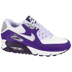 nike shoes for girls air max. nike air max 90 2007 - girls\u0027 grade school shoes for girls i