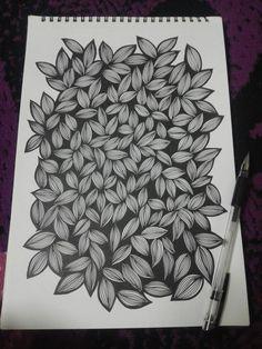 #mydrawing #drawing #art #artwork #sketch #mysketch #lovetodraw #art🎨 #artist #draw #doodle #doodles #doodleart #doodleartenthusiasts #doodledrawing
