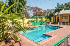 88 hotels in Livingstone, Zambia. Best Hotel Deals, Best Hotels, Outdoor Swimming Pool, Swimming Pools, Fairmount Hotel, Victoria Apartments, Courtyard Hotel, Woodland Lodges, David Livingstone