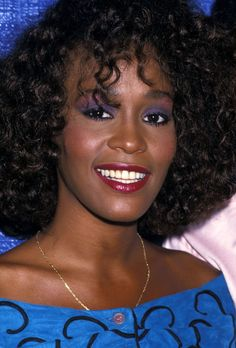 Image result for 1980's hair and makeup black