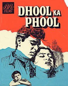 Dhool ka Phool ( 1959)