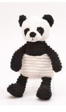 weighted panda pal
