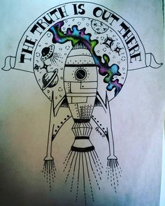 #space #thetruthisoutthere🌌 #planets #nexttattoo Planets, Anna, Space, Tattoos, Instagram, Floor Space, Tatuajes, Tattoo, Tattoo Illustration