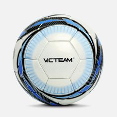 Model Number: Tested for weight, size, rebound and water absorption, the official game ball gains the highest FIFA Quality Pro rating, packed with features for premium performance. Football Soccer, Soccer Ball, Soccer Shoes, Rebounding, Fifa, Air Mattress, Sports, Colorful, Warriors