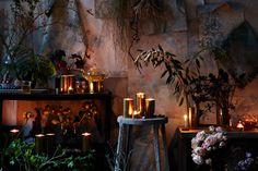 Bellocq-Tea-Atelier-Candles480.jpg