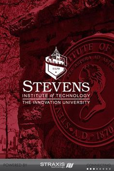 With the Official App of Stevens Institute of Technology, keeping in touch is now easier and more enjoyable than ever before.<p>Check out Campus News and the Events calendar to find out what's happening at Stevens Institute of Technology.<p>Use the Campus Map to find your way around campus, and grab a pic from the Photos section to set as your Android Wallpaper.<p>Everything you want to know about Stevens Institute of Technology is now at your fingertips.<p>•   Athletics – Find out the…