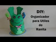 Children are not the primary audience for this video. This content was created with adult viewers in mind. Adult collectors of nostalgia and pop culture are . Code Of Federal Regulations, Encouragement, Diy, Mood, Make It Yourself, Create, Organizers, Bricolage, Handyman Projects
