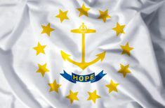 3 Things Rhode Island is Doing to Save Lives ~