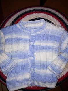 Sweaters, Fashion, Moda, Fashion Styles, Pullover, Sweater, Fashion Illustrations, Fashion Models, Sweatshirts