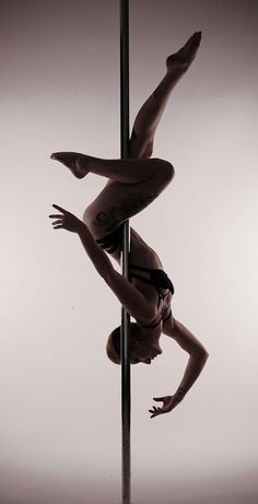 Image result for pole dance light painting photoshoot