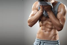 If you're looking to set your internal systems to fat-burning-furnace mode and absolutely melt body fat as quickly as possible, the following 10 uber-intense, compound exercises are your secret sauce for robust weight loss and sculpting an improved, lean physique.